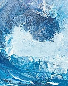 Andrea Frank - Catch a Wave - 1.jpeg