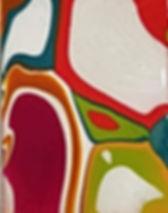 Maureen Gasek - Retro Style Pours - New