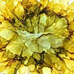 Alcohol Ink Floral 2.jpeg