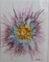 Pam Schmidt - Abstract Flowers - 1.jpg