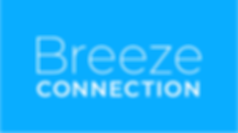Breeze Connection Logo_White on blue.png