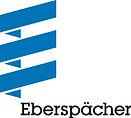 eberspacher-logo.jpg
