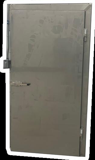 CoolRef Imported door.png
