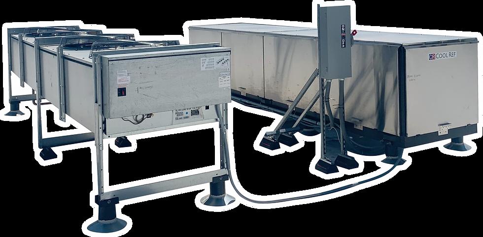 CoolRef Refrigeration System Rack.png