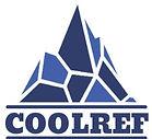 COOLREF_edited.jpg