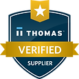 thomas-verified-supplier.png