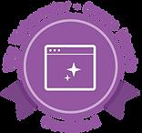 Webmaster-Certificate_Sanae_Maeda.png