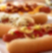 Hot-Dog.jpg