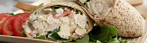 chicken-salad-wrap.jpg
