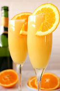 creamsicle-mimosa-5.jpg