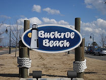 BuckBchSign.jpg