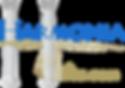 HG_full_logo.png