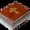 Thumbnail: Christ Is Risen Music Box