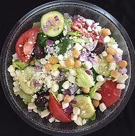 med salad.jpg
