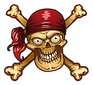 Pirate skull emblems 03.png