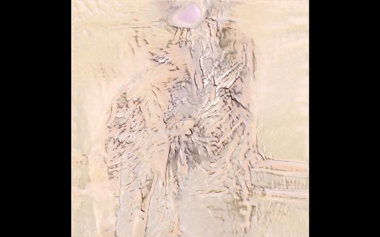 Screen Shot 2020-03-03 at 2.32.17 PM.png