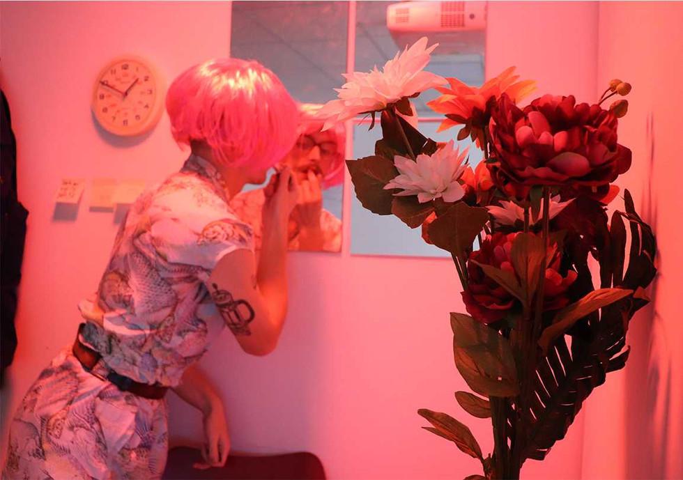 jenny and the mirror.jpg