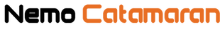 logo_nemo_catamaran_edited.png