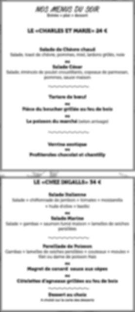 ingalls menus 2020.jpg