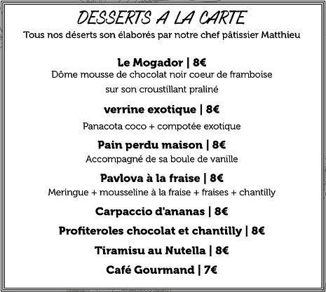 ingalls desserts 2020.jpg