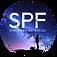 SPF Logo Stars Man_LowRes_20190816.png