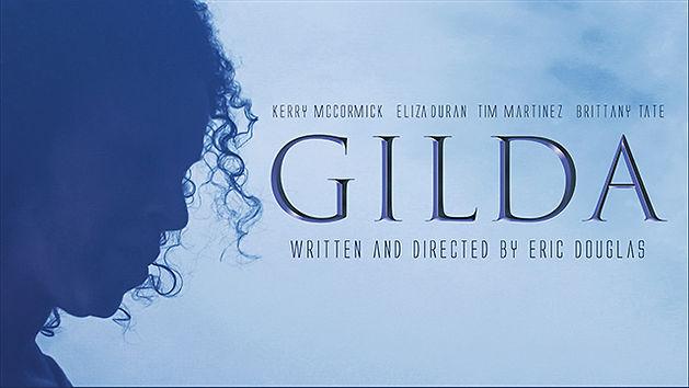 Gilda Banner.jpg
