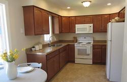 duplex3-kitchen