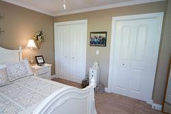duplex-bedroom