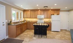 duplex-kitchen