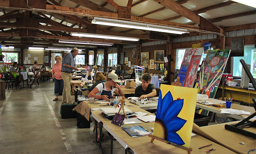 art-lesson-at-chautauqua.jpg