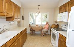 duplex2-kitchen