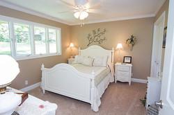 duplex-bedroom2