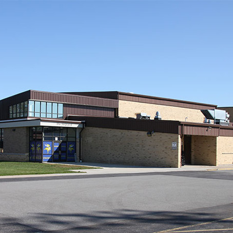 North White Intermediate School