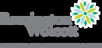 RWCDC_Logo_3.png