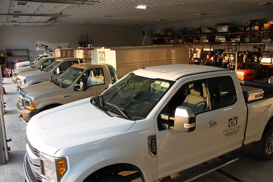 vehicles-in-garage.jpg
