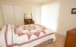 duplex2-bedroom