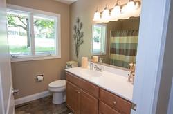 duplex-bathroom