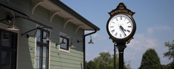 depot-clock-header