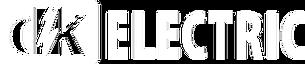 DK-Electric-logo,-rev.png
