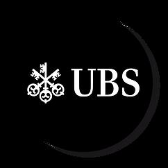 runder-Button-UBS-negativ.png
