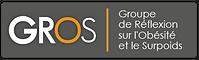 GROS Diététicienne Cholet 49 Nutritionniste