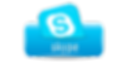 Скайп 3.png