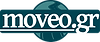 LOGO-MOVEO.png