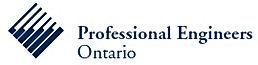 PEO Logo.jpg
