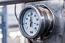 pressure-2809775_1920.jpg