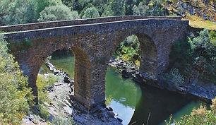Pontes Romanas.JPG