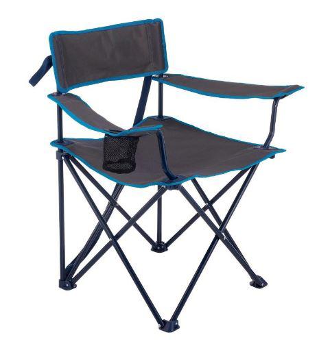 Cadeira Nomad