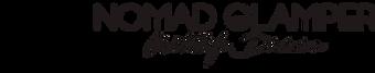 Nomad Glamper logo
