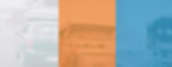 Tenda de Tejadilho Nomad Glamper Caracteristicas