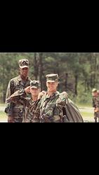 Rick Military.png